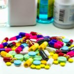 rastreabilidade de medicamentos;