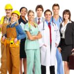 distribuidoras de produtos cirúrgicos