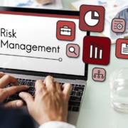 matriz de riscos