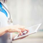 Sistema de gestão em saúde