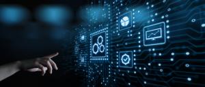 Como automatizar os processos de gestão da qualidade?