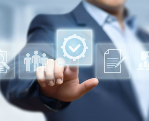 Saiba como ter mais mobilidade na gestão da qualidade utilizando o VIGIX