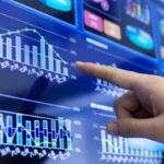 ERP e gestão de informações: tenha dados relevantes para tomada de decisões